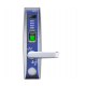 Fingerprint Lock L4000