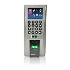 Fingerprint Access Control F18