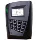 RFID ACCESS CONTROL SC503