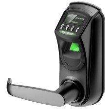 Fingerprint Lock L7000