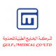 GulfMedical