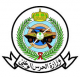 وزارة الحرس الوطني