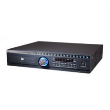 WEBGATE MH3200M